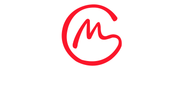 moments-gourmands